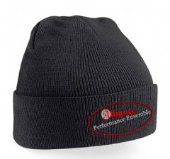 Alliance Beanie Hat